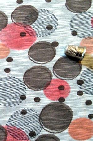 foudre-turbans-motif-pop-corail-5