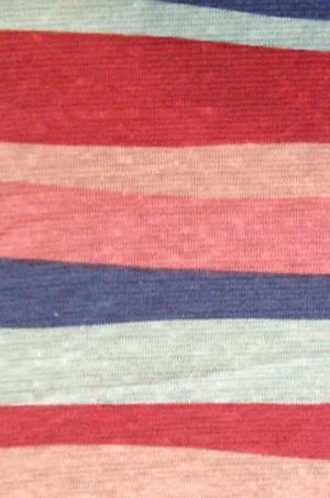 foudre-turbans-raye-multicolore-5