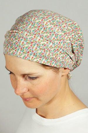 foudre-bandeaux-cheveux-chimiotherapie-liberty-1