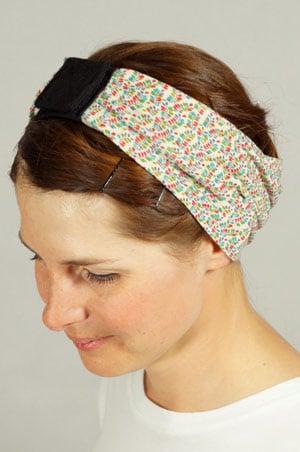 foudre-bandeaux-cheveux-chimiotherapie-liberty-2