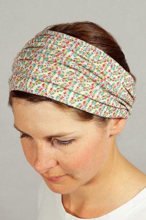 foudre-bandeaux-cheveux-chimiotherapie-liberty-3