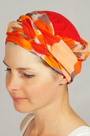 bonnet-foulard-chimiotherapie-orange-3