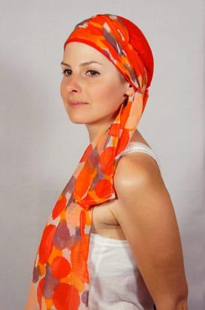 bonnet-foulard-chimiotherapie-orange-1