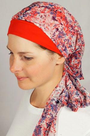bonnet-foulard-chimiotherapie-rouge-violet-3