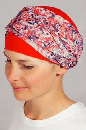 bonnet-foulard-chimiotherapie-rouge-violet-2