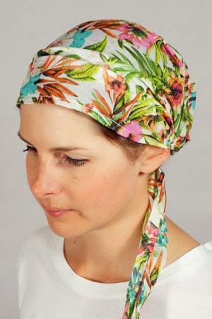 bandeau-cheveux-chimiotherapie-large-tropical-3