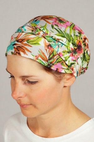 bandeau-cheveux-chimiotherapie-large-tropical