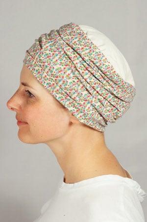 bonnet-turban-plisse-chimiotherapie-foudre-liberty