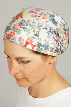 foudre-bandeaux-cheveux-chimiotherapie-fleurs-1