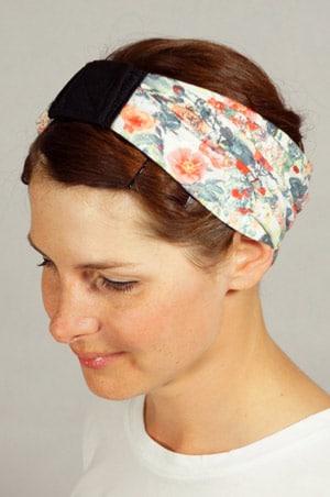 foudre-bandeaux-cheveux-chimiotherapie-fleurs-2