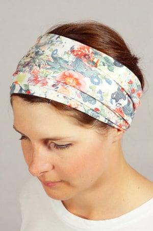 foudre-bandeaux-cheveux-chimiotherapie-fleurs-3