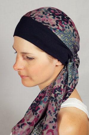 foudre-bandeau-foulard-chimiothérapie-pant1