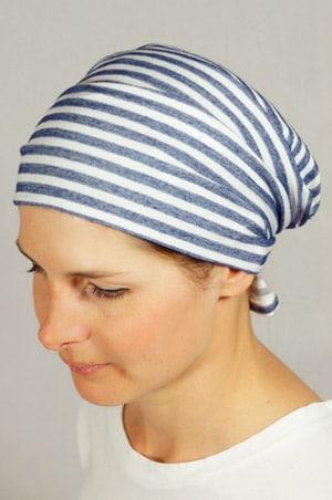 foudre-bandeaux-cheveux-chimiotherapie-mariniere