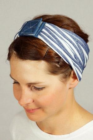 foudre-bandeaux-cheveux-chimiotherapie-mariniere-2