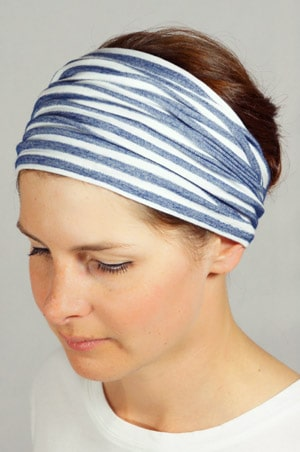 foudre-bandeaux-cheveux-chimiotherapie-mariniere-3