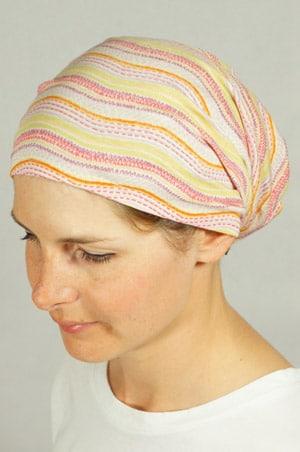 foudre-bandeaux-cheveux-chimiotherapie-pastel-1