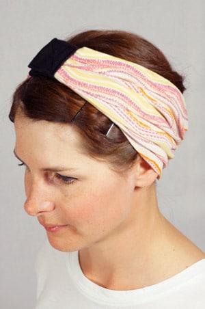 foudre-bandeaux-cheveux-chimiotherapie-pastel-2