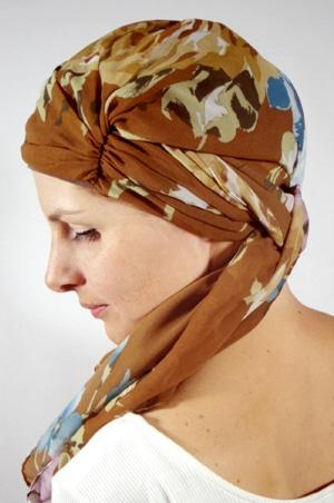 foudre-bonnet-turban-foulard-chimiotherapie-pelade-automne-4