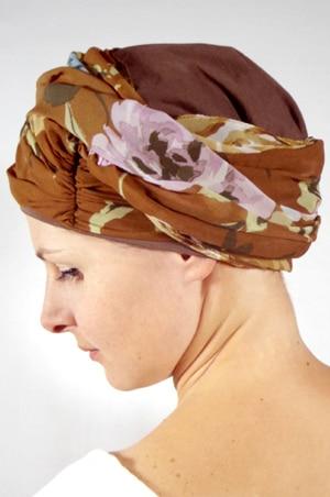 foudre-bonnet-turban-foulard-chimiotherapie-pelade-automne-2