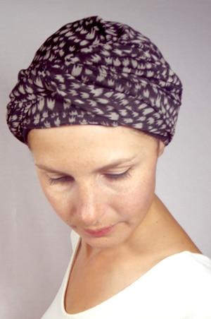 foudre-bonnet-turban-foulard-chimiotherapie-pelade-black-bird-5