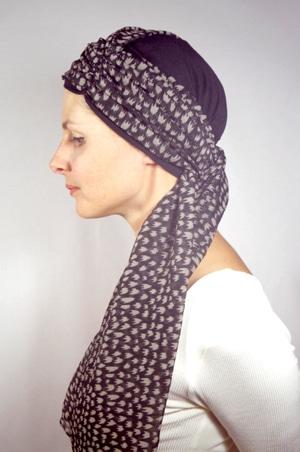 foudre-bonnet-turban-foulard-chimiotherapie-pelade-black-bird-2