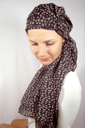 foudre-bonnet-turban-foulard-chimiotherapie-pelade-black-bird-1