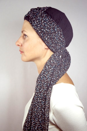 foudre-bonnet-turban-foulard-chimiotherapie-pelade-blrn-2