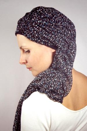 foudre-bonnet-turban-foulard-chimiotherapie-pelade-blrn-1