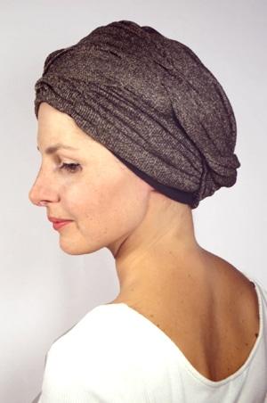 foudre-bonnet-turban-foulard-chimiotherapie-pelade-dore-3