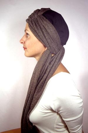 foudre-bonnet-turban-foulard-chimiotherapie-pelade-dore-2