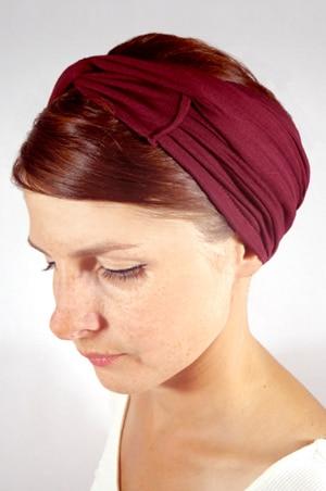 foudre-bandeau-cheveux-bordeaux-3