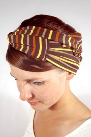 foudre-bandeau-cheveux-raye-mr3