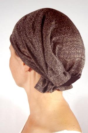 foudre-bandeau-cheveux-scratch-chimio-dore-3