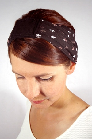 foudre-bandeau-cheveux-scratch-chimio-fly4