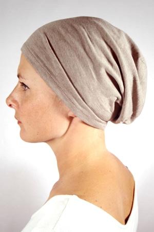 foudre-bonnet-chimiotherapie-benri-pralin-2