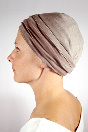 foudre-bonnet-chimiotherapie-benri-pralin