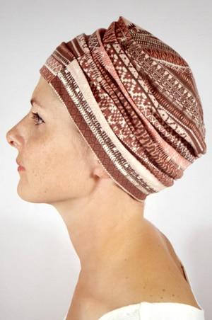 foudre-bonnet-chimiotherapie-chclt