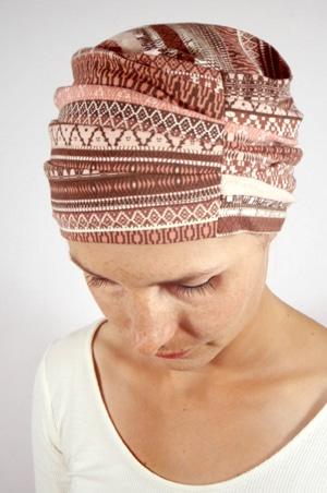 foudre-bonnet-chimiotherapie-chclt2