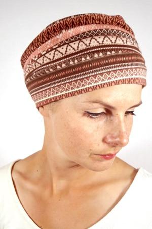 foudre-bonnet-chimiotherapie-chclt3