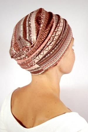 foudre-bonnet-chimiotherapie-chclt4