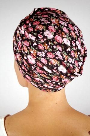 foudre-bonnet-chimiotherapie-fleurs-rs2