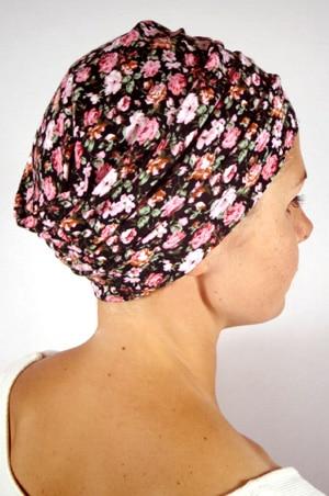 foudre-bonnet-chimiotherapie-fleurs-rs3