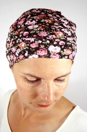 foudre-bonnet-chimiotherapie-fleurs-rs4