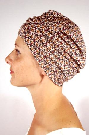foudre-bonnet-chimiotherapie-flmr
