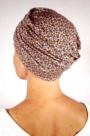 foudre-bonnet-chimiotherapie-flmr2