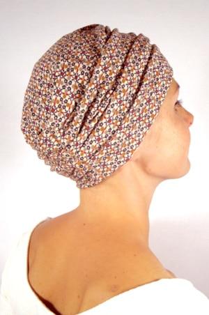 foudre-bonnet-chimiotherapie-flmr3