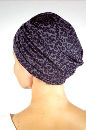 foudre-bonnet-chimiotherapie-leopard-nr