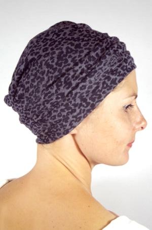 foudre-bonnet-chimiotherapie-leopard-nr2