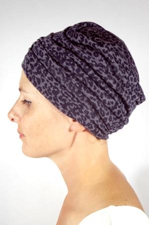 foudre-bonnet-chimiotherapie-leopard-nr3