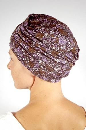 foudre-bonnet-chimiotherapie-liberty-vi